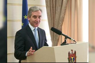 Guvernul lui Leanca NU a primit votul de incredere. In ce conditii se va ajunge la alegeri anticipate in Republica Moldova