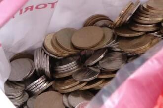 ANPC cere bancilor sa taie 25% din datoriile celor cu credite in franci. Protestele