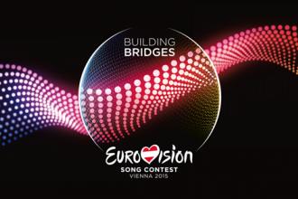 EUROVISION 2015. Cine va reprezenta Romania la marea finala de la Viena. Castigatorul a fost anuntat duminica seara