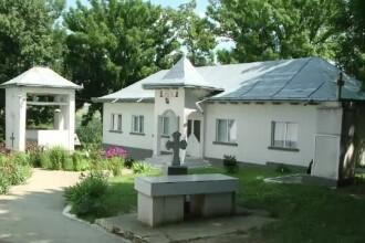 Acuzatii extrem de grave la adresa unui preot din Giurgiu. O batrana de 80 de ani sustine ca parintele a agresat-o sexual