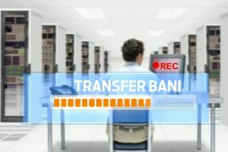 Cel mai mare jaf din istoria bancilor. Modul prin care hackerii au furat un miliard de dolari, fara sa atinga bancomatele
