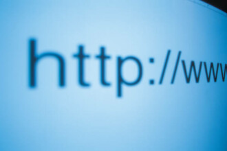 iLikeIT. In curand vom naviga mult mai bine pe internet, cu aceeasi viteza. Ce avantaje are protocolul HTTP 2.0