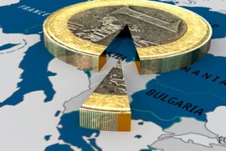 Guvernul grec cere ajutorul FMI si UE pentru inca 6 luni. Ce se poate intampla daca europenii nu accepta propunerile Atenei