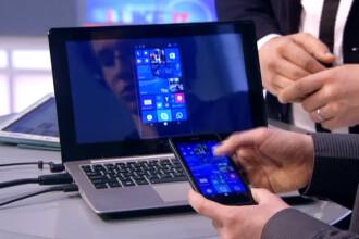 iLikeIT. Ce face un programator de Valentine's Day: instaleaza Windows 10 pe mobil. Soft-ul care te ajuta la pariuri sportive