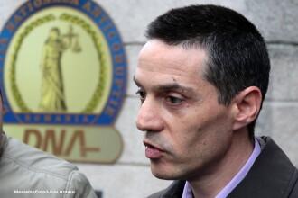 Fratele lui Radu Mazare, senatorul Alexandru Mazare, demisioneaza din PSD si spune ca intra in formatiunea lui Mircea Geoana