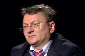 """Istoricul Armand Goşu: """"E o prostie să spui că arată bine România"""""""