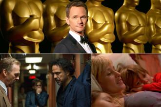 OSCAR 2015, seara in care arta a invins, dar Gala Premiilor Oscar si-a pierdut stralucirea de odinioara. GALERIE FOTO