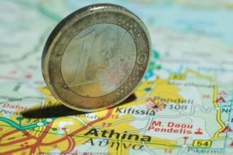 Zona euro accepta planul de reforme propus de Grecia, in schimbul prelungirii acordului de imprumut. Ce promite Atena