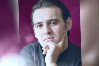 Artistul de la Opera din Iasi, care s-ar fi sinucis, inmormantat miercuri. Colegii spun ca avea un