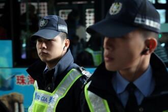 Decizie imposibila pentru un tanar din China. Ce au pus la cale actuala iubita si fosta prietena
