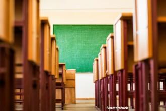 Schimbarea din scoli care ii va bucura pe parinti. Ce ar putea sa se intample cu profesorii care cer fondul clasei