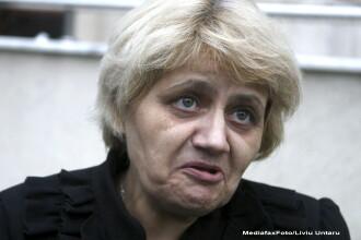 Senatul a respins o noua lege a gratierii, sustinuta de senatorul PC Cristiana Anghel. Deputatii vor da votul final