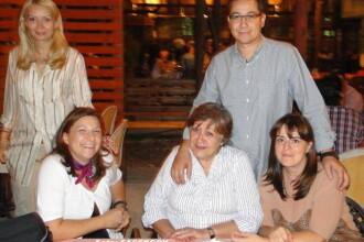 Victor Ponta, despre scandalul cu fonduri europene in care sunt vizate sora si mama sa: