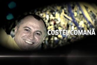 Ipoteza sinuciderii omului de afaceri Costel Comana, confirmata dupa autopsie. Trupul neinsufletit va fi adus in tara
