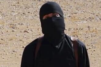 John Jihadistul si-a cerut scuze familiei pentru