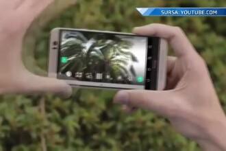 iLikeIT. Stirile saptamanii din tehnologie. Se lanseaza doua telefoane foarte asteptate: Samsung Galaxy S6 si HTC M9