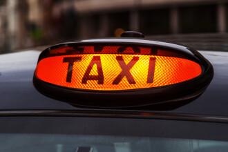 O tanara din Marea Britanie a fost abuzata sexual dupa ce s-a urcat intr-un taxi. Ce i-a cerut soferul dupa ce a abuzat-o