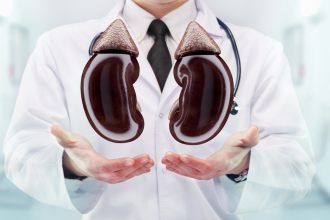 Cum au devenit retelele sociale cea mai mare piata de trafic de organe.
