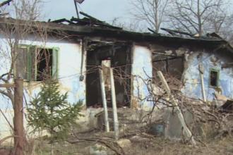 Un barbat din Prahova a murit ars in propria casa, din cauza cosului de fum necuratat. Avertismentul ISU