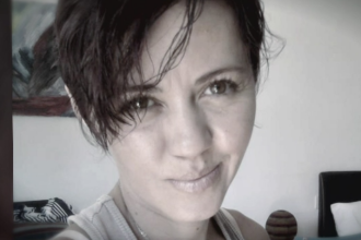 Concluzia in cazul crimei din Constanta. Iubitul femeii ucise de fostul sot: