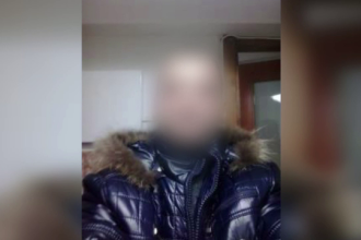 Barbat cercetat pentru corupere sexuala si hartuire, dupa ce i-a trimis mesaje obscene pe Facebook unei fete de 12 ani