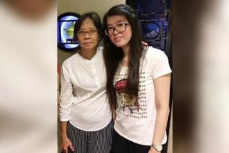 Femeile disparute in Singapore si cautate in toata lumea au fost gasite in Olt. Declaratiile date politistilor romani