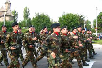 Italia trimite 130 de militari in Irak ca raspuns la o solicitare a Frantei. Care va fi misiunea principala a acestora