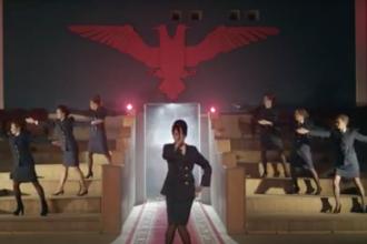 VIDEO. Pussy Riot a lansat un clip in care il ataca direct pe procurorul general al Rusiei