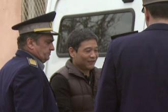 La 21 de ani dupa ce si-au ucis doi conationali si i-au aruncat in canalizare, criminalii chinezi refuza sa plece din Romania