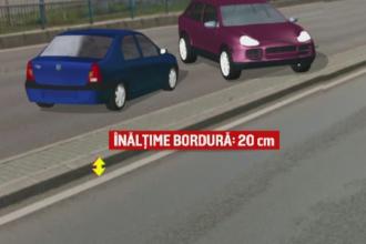 Animatie grafica. Lunga lista de vinovati pentru alte patru victime ale celui mai periculos drum din Romania: DN1