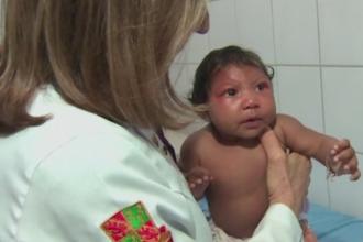 Spania anunta primul caz din Europa, de infectare cu Zika, la o femeie insarcinata. Vaccinul ar fi fost deja descoperit