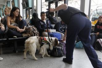 O statie de metrou londoneza, evacuata si inchisa dupa descoperirea unei bombe din al Doilea Razboi Mondial