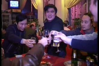 Anul Maimutei de Foc, favorabil pentru toata lumea. Cum sarbatoresc chinezii din Romania intrarea in noul an