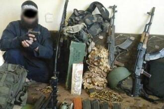 Seful serviciului de informatii german, BfV: ISIS a trimis in Europa teroristi deghizati in refugiati