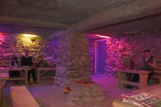 Salinele artificiale, un beneficiu pentru sanatatea copiilor. Pretul platit de parintii romani pentru o ora de