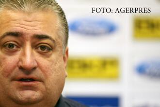 Judecatorii care l-au condamnat pe Dan Voiculescu, contestati de Marian Iancu.