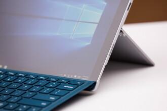 Microsoft a dat in judecata guvernul american pentru ca ar fi citit ilegal e-mailurile unor persoane private