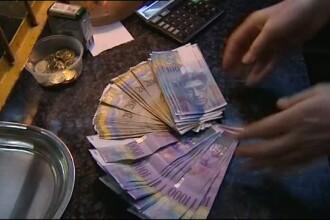 Decizie in procesul ANPC-OTP Bank. Cum isi pot recupera clientii banii pentru clauzele abuzive si ce spune banca