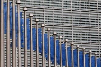 Oficiul European de Lupta Antifrauda: Fraude de peste 230 de milioane de euro din fonduri europene in Romania