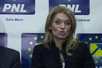 Liberalii dau in judecata Guvernul Ciolos. PLANUL PNL pentru a obtine alegerea primarilor in doua tururi