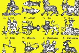 Horoscop 2 octombrie 2017. Zodia care obţine azi tot ce şi-a propus