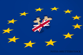 BREXIT. Ce ar putea castiga si pierde romanii din acordul UE - Marea Britanie. Polonia a primit 1.000 de soldati