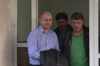 Un inspector ANAF, retinut de DNA pentru ca ar fi luat o spaga de 3.000 de lei. Pentru ce l-a