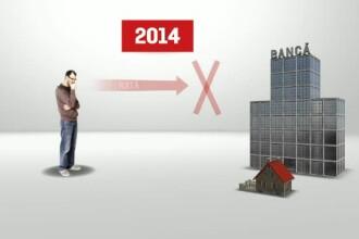 Legea darii in plata, ignorata de banci si recuperatori. Avocat: