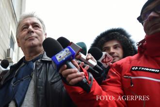Madalin Voicu, numit secretar de stat la Cultura. Acuzatiile grave pe care i le aduc procurorii anti-coruptie