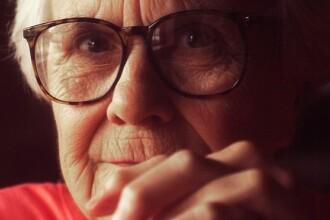 Harper Lee, premiata cu Pulitzer pentru romanul
