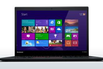 iLikeIT. Un laptop de gaming ce vine cu trollerul de la ASUS si cel mai bun concurent pentru Macbook Air de la Lenovo