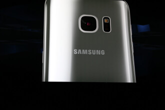 iLikeIT. Telefoanele de ultima generatie lansate la MWC: Samsung Galaxy S7, LG G5 si HP Elite X3
