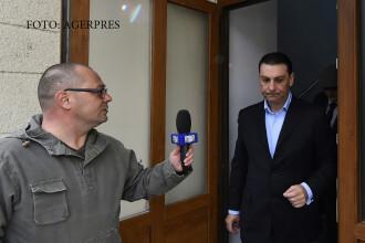 Deputatul Nicolae Paun, chemat la DNA pentru noi acuzatii. Tranzactiile imobiliare facute de