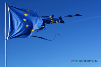 53% dintre britanici vor ca tara lor sa iasa din UE. Cum va afecta economia Romaniei un posibil BREXIT